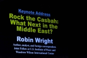 CamCon2013_2801_Wright_HR
