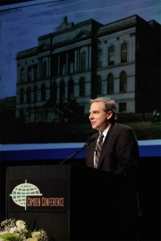 0294_camcon2014_1227_harkness