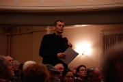 0807_camcon2014_9697_questions