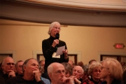 0808_camcon2014_9703_questions