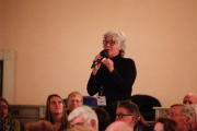 0812_camcon2014_9774_questions
