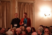 0815_camcon2014_9782_questions