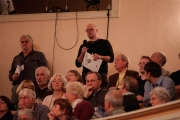 0816_camcon2014_9793_questions