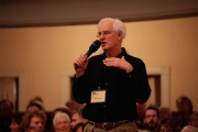 0818_camcon2014_9806_questions