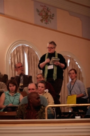 0821_camcon2014_9979_questions