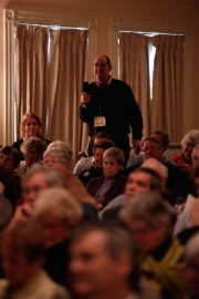 0823_camcon2014_9984_questions