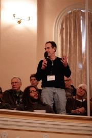 0826_camcon2014_0021_questions