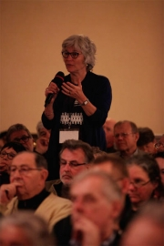 0827_camcon2014_0030_questions