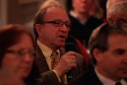 0831_camcon2014_0060_questions