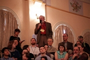 0833_camcon2014_0067_questions