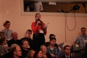 0835_camcon2014_0213_questions