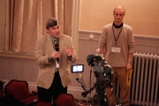 0839_camcon2014_0232_questions