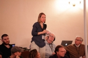 0840_camcon2014_0247_questions