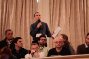 0845_camcon2014_0286_questions