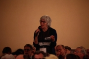 0846_camcon2014_0492_questions