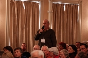 0847_camcon2014_0501_questions