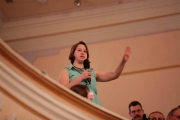 0849_camcon2014_0518_questions