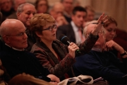 0852_camcon2014_0544_questions