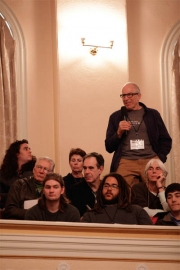 0854_camcon2014_0565_questions