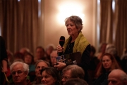 0855_camcon2014_0947_questions