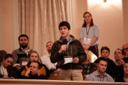 0856_camcon2014_0953_questions