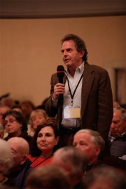 0858_camcon2014_0974_questions