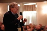 0859_camcon2014_0991_questions