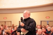 0864_camcon2014_1381_questions