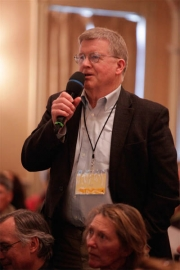 0866_camcon2014_1408_questions