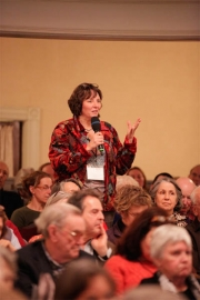 0869_camcon2014_1476_questions