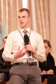 0876_camcon2014_1932_questions