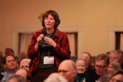 0881_camcon2014_2125_questions