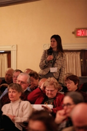 0885_camcon2014_2152_questions
