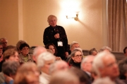 0887_camcon2014_2183_questions
