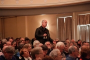 0888_camcon2014_2393_questions