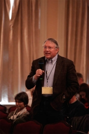0890_camcon2014_2466_questions