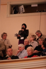 0892_camcon2014_2525_questions