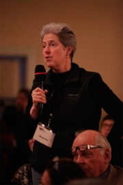 0894_camcon2014_2552_questions