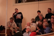 0896_camcon2014_2606_questions