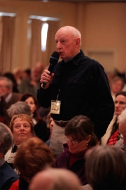 0899_camcon2014_2622_questions