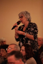 0901_camcon2014_2649_questions