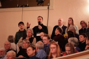 0903_camcon2014_2670_questions