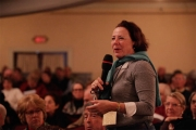 0904_camcon2014_2692_questions