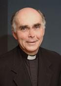 Rev. J. Bryan Hehir