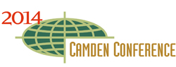 2014 Camden Conference