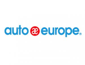 auto-europe-color