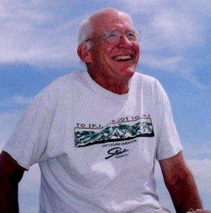 Bob Sargent