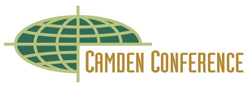 CC_lg.logo