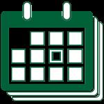 Big-Calendar