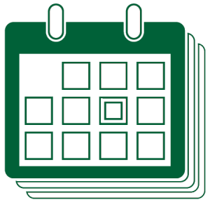 Calendar-Africa-Conference
